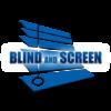 Cordless Vertical Blinds